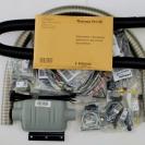 Монтажный комплект Thermo Pro 90 (дизель)