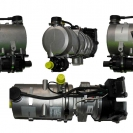 Подогревтаель Thermo Pro 90 (бензин)