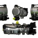 Подогревтаель Thermo Pro 90 (дизель)