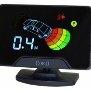 монитор AAALINE LCD-18