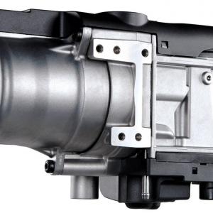 Предпусковой подогреватель двигателя Thermo Top Evo 5 (дизель)